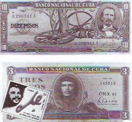 De inmediato este extranjero argentino –a pesar de su delicado estado de  salud- comienza a reunirse con connotados comunistas (cubanos y  extranjeros) que ... e646106a485