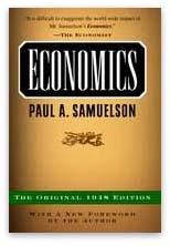 Samuelson