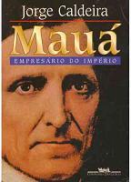 Irineu Evangelista de Sousa