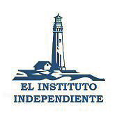 EL INSTITUTO INDEPENDIENTE