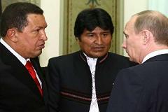 Chavez-Evo-y-Putin