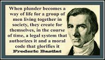 Bastiat-quote-picture