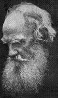 Lev Tolstói