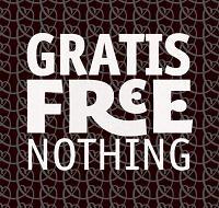 Free-gratis
