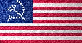United Socialist States of America