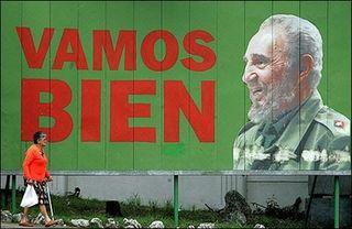 Cuba_vamos_bien