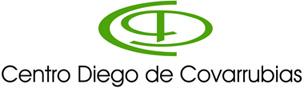 Logo_peq