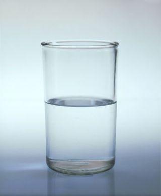 Glass_half_full