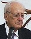 Ricardo Zuloaga