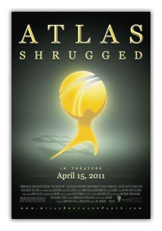 Atlas-Shrugged-Movie-Poster