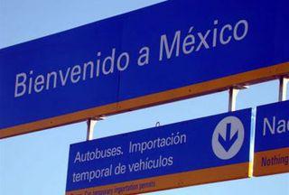 Bienvenido-a-mexico