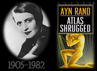 Ayn_Rand_Atlas_Shrugged