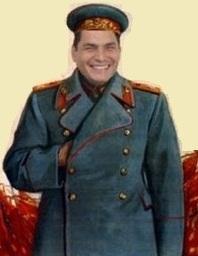 Rafael-correa-socialismo-siglo-xxi