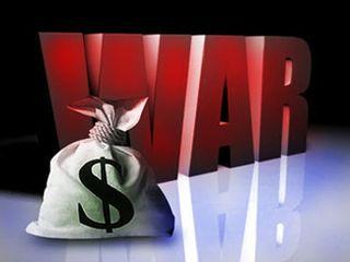 War_money