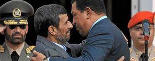 Hugo-Chavez-y-Ahmadineyad