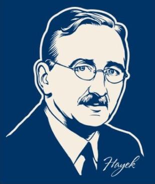 Friedrich_von_Hayek
