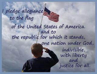 Pledgeof_Allegiance