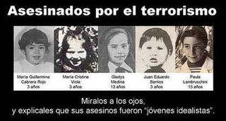 Victimas_montoneros