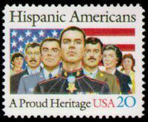 Hispanic-Americans