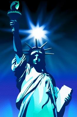Liberty - MVLL