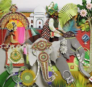 Mumbai_wedding