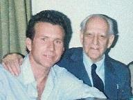 Carlos A. Sánchez Sañudo