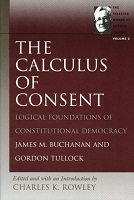 The-Calculus-of-Consent