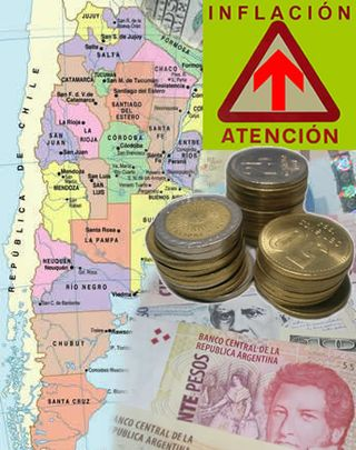 Argentina_inflacion