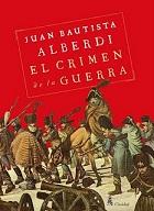 """""""El crimen de la guerra"""""""