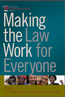 Making_the_Law_Work_for_Everyone