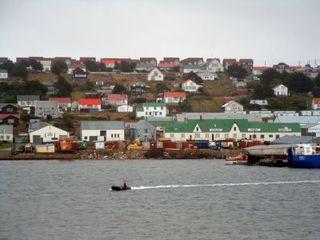 Port_Stanley
