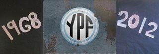 1968-2012