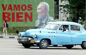 Cuba-fidel-vamos-bien