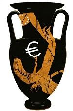 Grecia - Euro