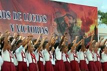 Estudiantes-la-habana