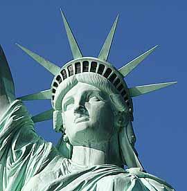 Statue-of-Liberty-Tiara