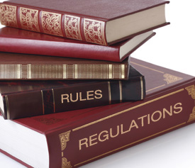 Rules_and_Regulations