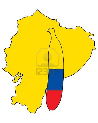 Banano-de-ecuador