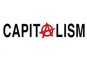 Anarcho_capitalism
