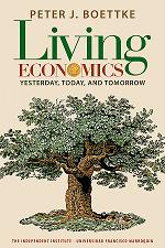 Living_economics