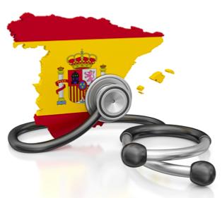 Spanish-crisis