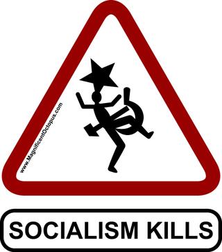 Socialism_kills
