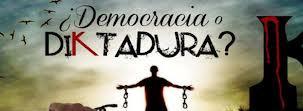 Dictadura K