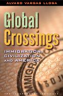Global_crossings