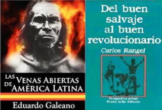 Galeano vs Rangel