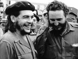 Resultado de imagen para revolución cubana