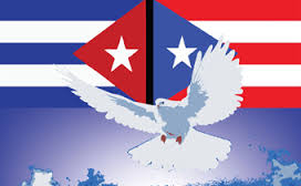Resultado de imagen para Cubanos Unidos en Puerto Rico