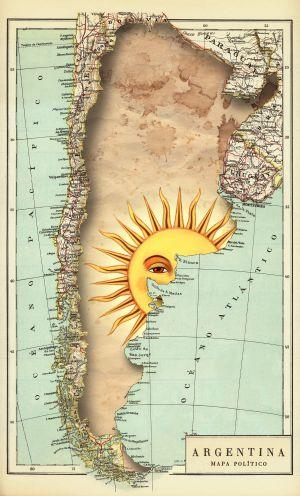 Una esperanza argentina