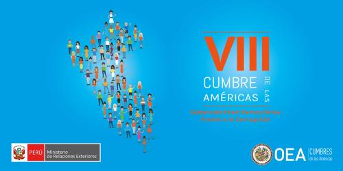 VIII-Cumbre-de-las-Americas-Peru-banner1920px