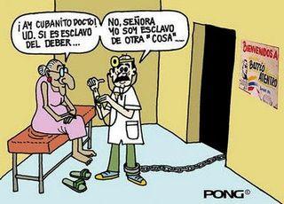 Cuba-medicos-encadenado